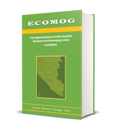 Ecomog_Second_Edition